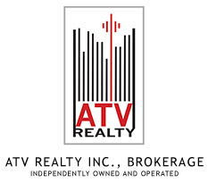 ATV Realty Brokerage